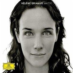Water - Hélène Grimaud