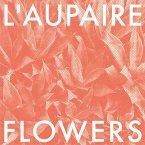 Flowers (Ltd.Digi)