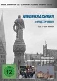 Niedersachsen im Dritten Reich - Teil 2: Der Norden