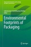 Environmental Footprints of Packaging (eBook, PDF)