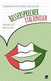 Bessersprecher Italienisch (eBook, ePUB)