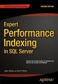 Expert Performance Indexing in SQL Server (eBook, PDF)