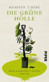 Die grüne Hölle (eBook, ePUB)