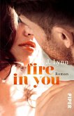 Fire in You / Wait for you Bd.7 (eBook, ePUB)