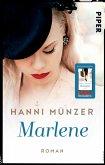 Marlene / Honigtot-Saga Bd.2 (eBook, ePUB)