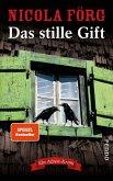 Das stille Gift / Kommissarin Irmi Mangold Bd.7 (eBook, ePUB)
