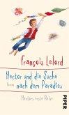Hector und die Suche nach dem Paradies / Hector Bd.7 (eBook, ePUB)