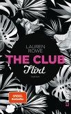 Flirt / The Club Bd.1 (eBook, ePUB)