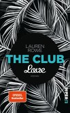 Love / The Club Bd.3 (eBook, ePUB)