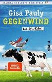 Gegenwind / Mamma Carlotta Bd.10 (eBook, ePUB)