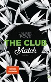 Match / The Club Bd.2 (eBook, ePUB)