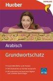 Grundwortschatz Arabisch (eBook, PDF)