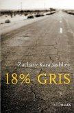 18% gris (eBook, ePUB)