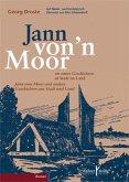 Jann von'n Moor (eBook, PDF)