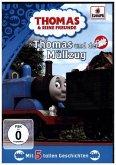 Thomas und seine Freunde - Thomas und der Müllzug