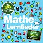 Mathe-Lernlieder