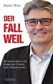 Der Fall Weil (eBook, PDF)