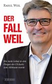Der Fall Weil (eBook, ePUB)
