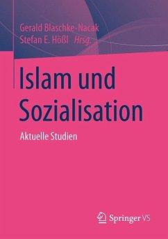 Islam und Sozialisation