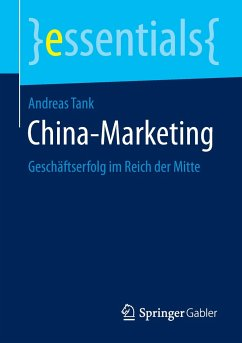 China-Marketing