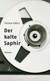 Der kalte Saphir