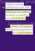 Politiques de coalition / Politics of Coalition