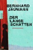 Der lange Schatten / Clemencia Garises Bd.3