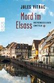 Mord im Elsass / Kreydenweiss & Bato Bd.1