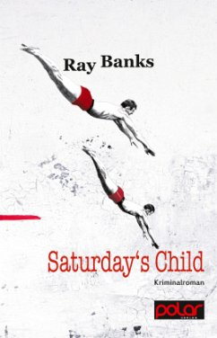 Saturday's Child - Banks, Ray