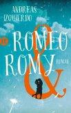 Romeo & Romy (Restexemplar)