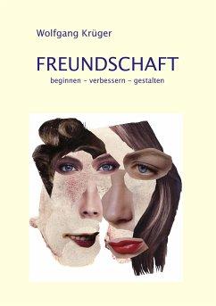 Freundschaft - Krüger, Wolfgang