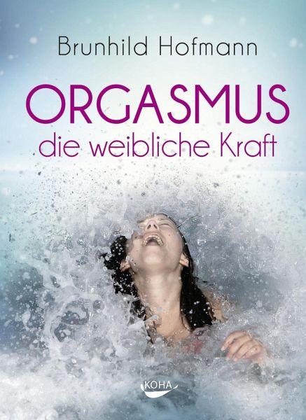 Weiblich Orgasmus Bild