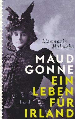 Maud Gonne - Maletzke, Elsemarie