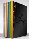 FINE Das Weinmagazin Ausgabe 1-10