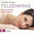 Feldenkrais (MP3-Download)