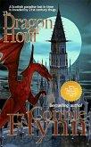 The Dragon Hour (eBook, ePUB)