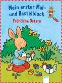 Fröhliche Ostern! (Mängelexemplar)