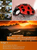 Knipsen oder Fotografieren   Folge 1 (eBook, ePUB)