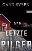 Der letzte Pilger / Kommissar Tommy Bergmann Bd.1 (eBook, ePUB)