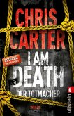 I Am Death. Der Totmacher / Detective Robert Hunter Bd.7 (eBook, ePUB)