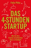 Das 4-Stunden-Startup (eBook, ePUB)