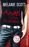 Angel in Armani / New York Saints Bd.2 (eBook, ePUB)