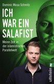 Ich war ein Salafist (eBook, ePUB)