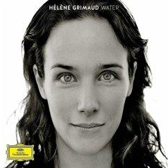 Water (Ltd.Digi) - Hélène Grimaud