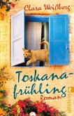 Toskanafrühling (eBook, ePUB)