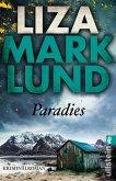 Paradies / Annika Bengtzon Bd.3 (eBook, ePUB)