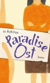 Paradise Ost (eBook, ePUB)