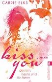 Kiss you (eBook, ePUB)