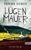 Lügenmauer / Emma Vaughan Bd.1 (eBook, ePUB)