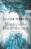 Mörderische Wahrheiten / Carlotta Fiore Bd.2 (eBook, ePUB)